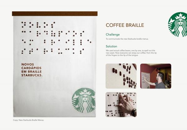 starbucks_braille_