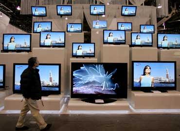 televisiones-370x270