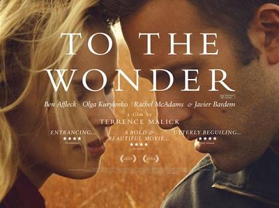 wonder-