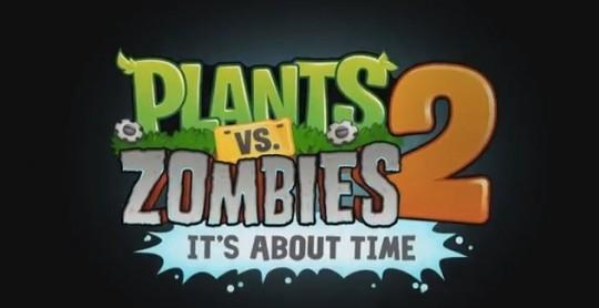 650_1000_plants-vs-zombies-2-540x278