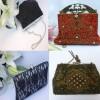 bolsos para boda