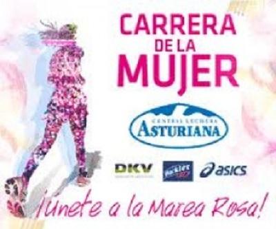 carrera-mujer1