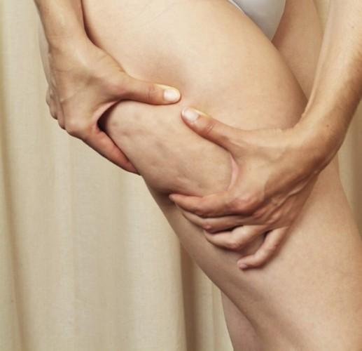 Imagen de ecodaisynature.com