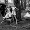 secret gardens dior video