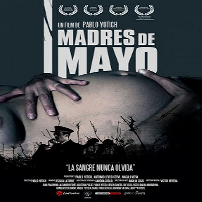 madres-mayo