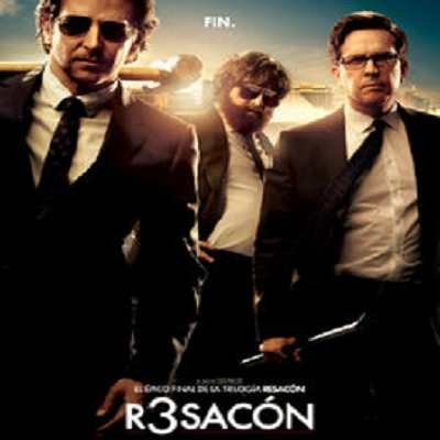 resacon3