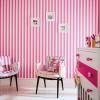 decoracion habitacion rosa