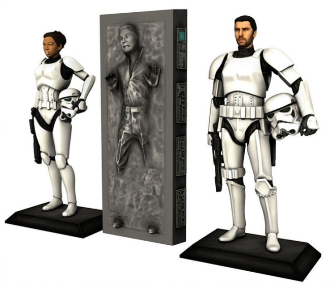 stormtrooper real de disney