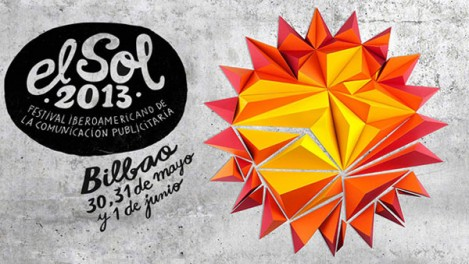 El-Sol-2013
