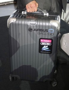 airbus-bag2go-luggage-suitcase-bag-transit
