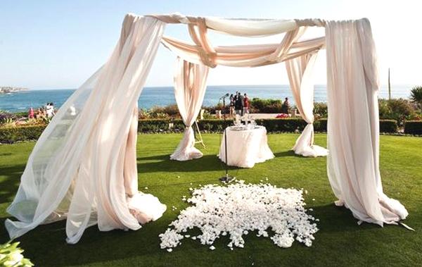 boda-3