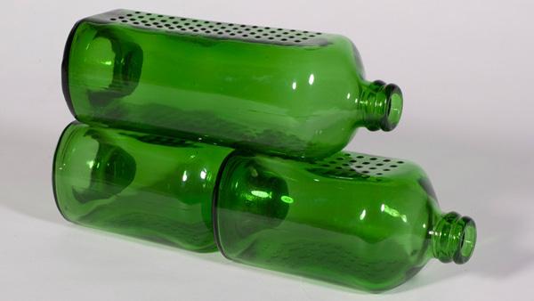 botellines-ladrillo-1