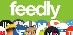 feedly-