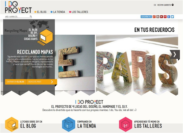 i-do-pryect