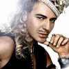 john galliano insultos antisemitas