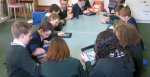 ipad-iphone-colegio-2