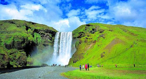 islandia-