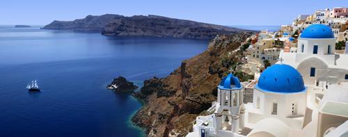 islas-griegas-