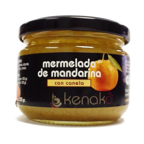 mermelada-mandarina-canela-kenako