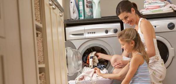 tareas-del-hogar-