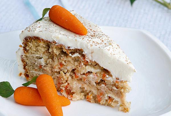 tarta-de-zanahoria-