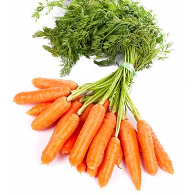 dieta de betacaroteno