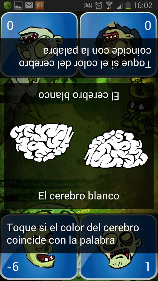 2-jugadores-reactor-zombie1