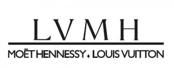 Logo_LVMH.jpg