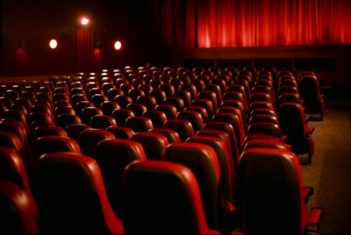 100 películas que tienes que ver antes de morir