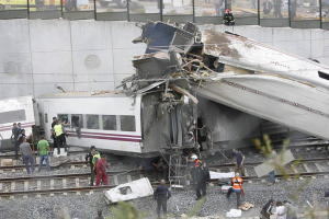 accidente-tren-santiago