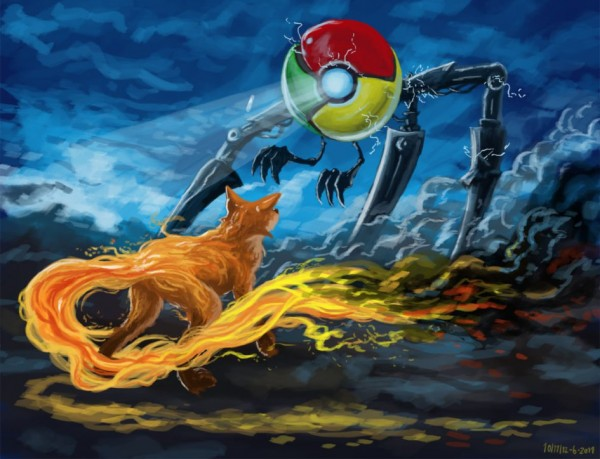 chrome_vs_firefox
