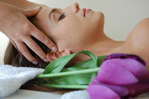 10 consejos para cuidar nuestra piel