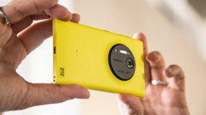 nokia-lumia-1020-thumb