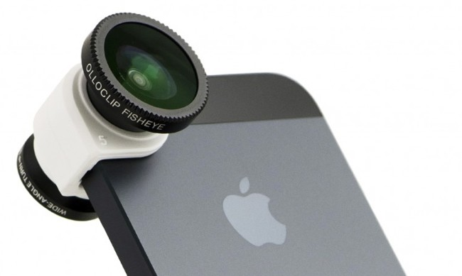 olloclip-lens-for-iphone-5