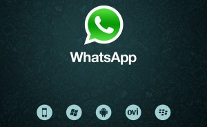 Curiosidades de WhatsApp que quizá no sabías
