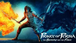 PrinceOfPersiaTheShadowAndTheFlame
