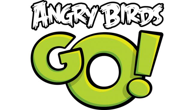 ab-go-logo-540x444-1