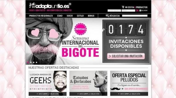 adoptauntio.es