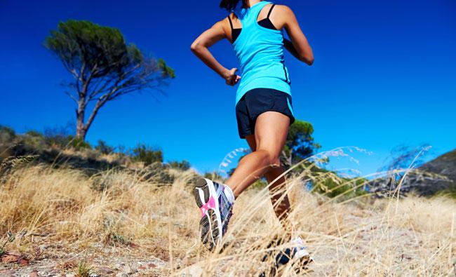 Consejos para comenzar a correr desde cero, ¡anímate!