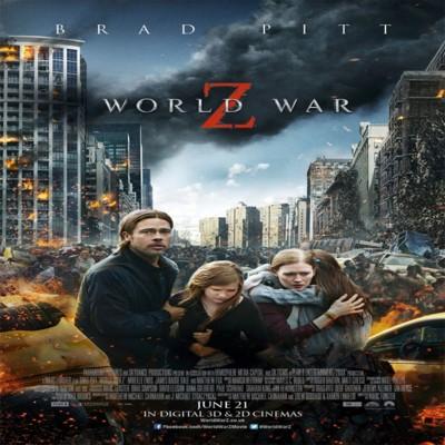 guerra-mundialz
