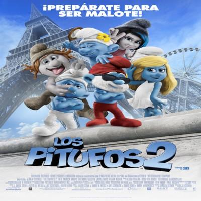 pitufos2