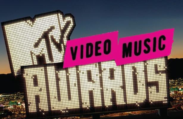 MTV Video Music Awards, ¡conoce a los ganadores!
