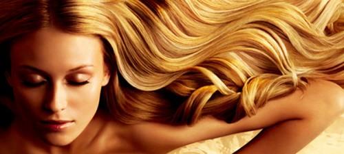 botox-cabello