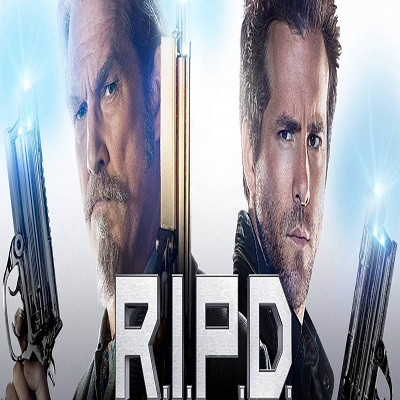 cartel-ripd