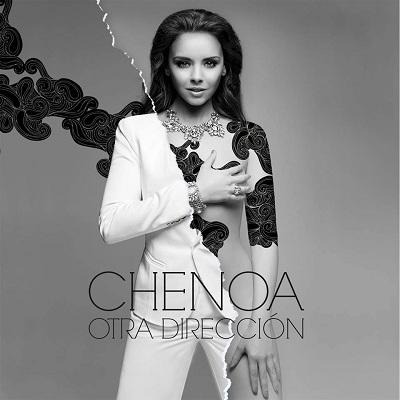 chenoa-