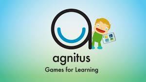5 aplicaciones educativas para los más pequeños