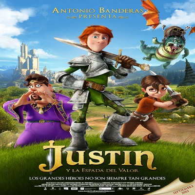estreno-justin