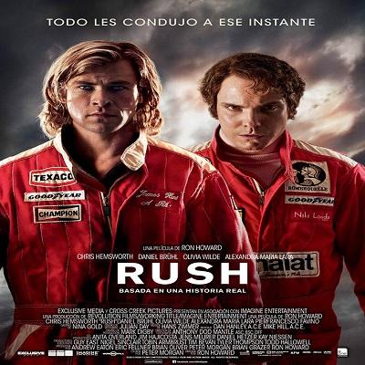 estreno-rush