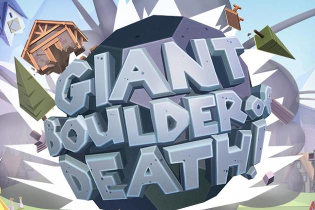 giant-boulder