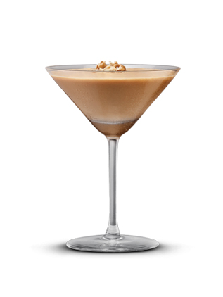 martini-de-crema-de-avellanas